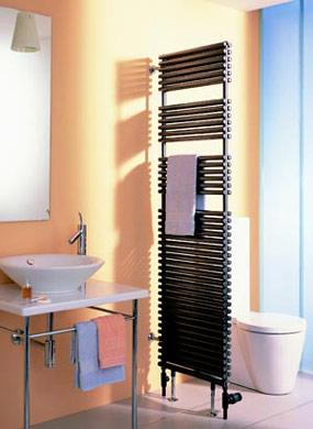 franz bunner heizungsbau. Black Bedroom Furniture Sets. Home Design Ideas